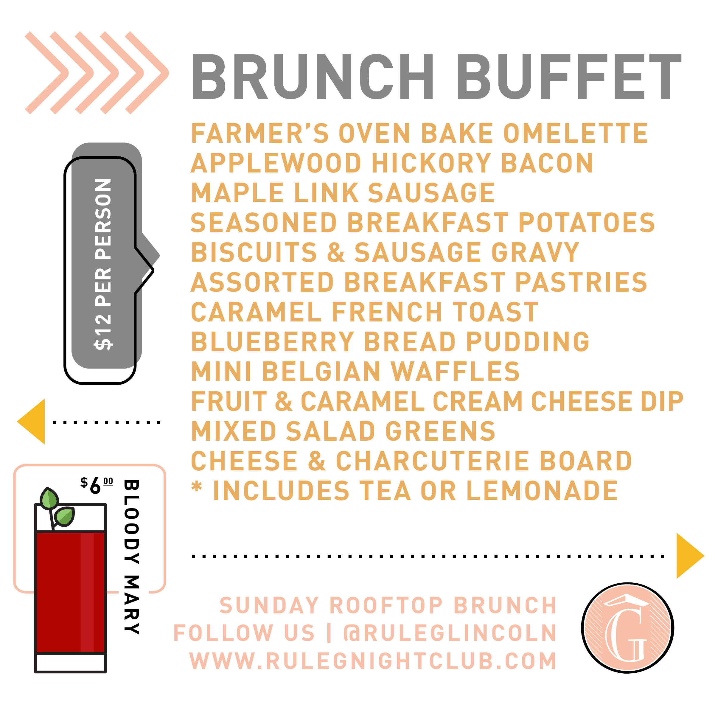 Brunch Buffet Menu FB Event.jpg