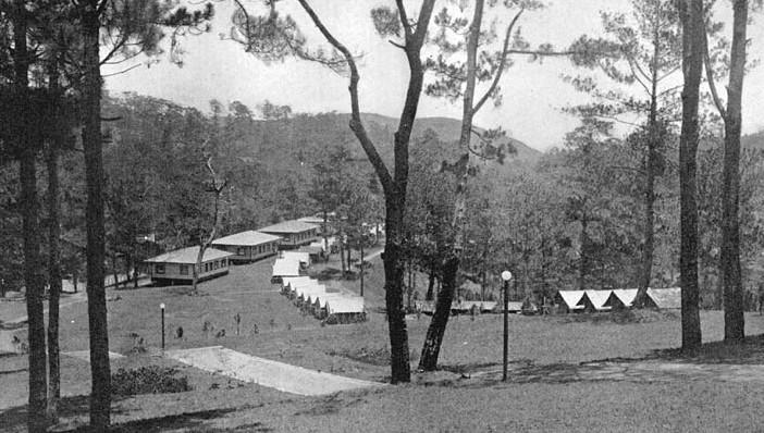 04 Teachers_Camp-1909.jpg