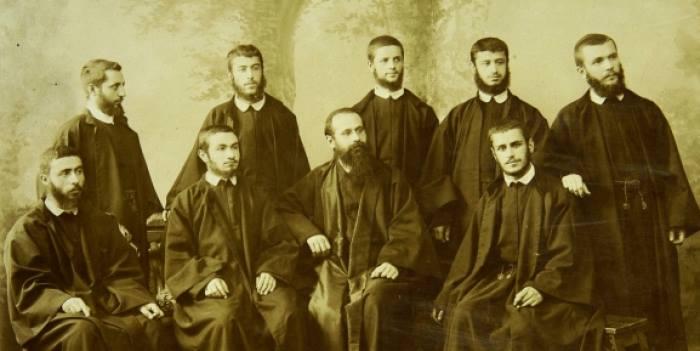 Andonyan_Monastery_priests_and_archpriest.jpg