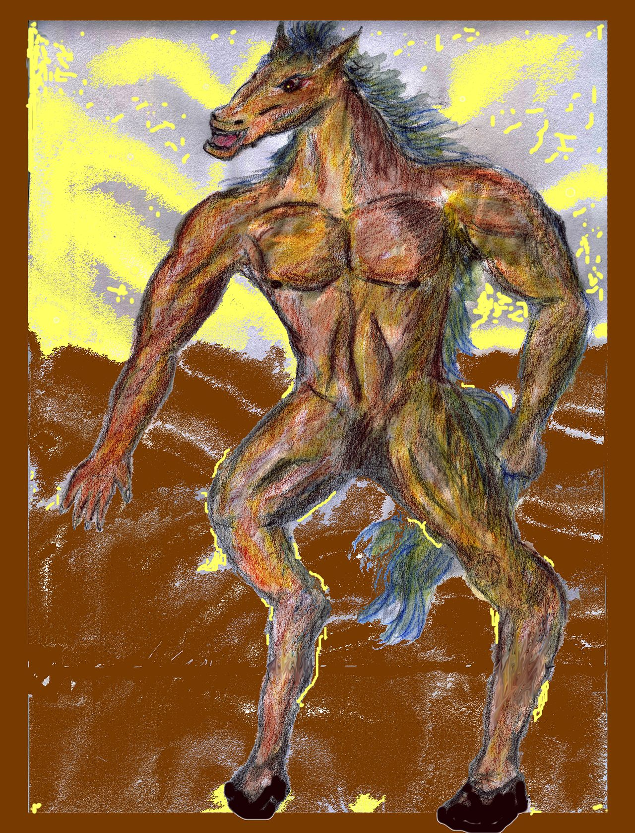 1280px-Tikbalang_The_Philippine_Demon_Horse_Commons.jpg
