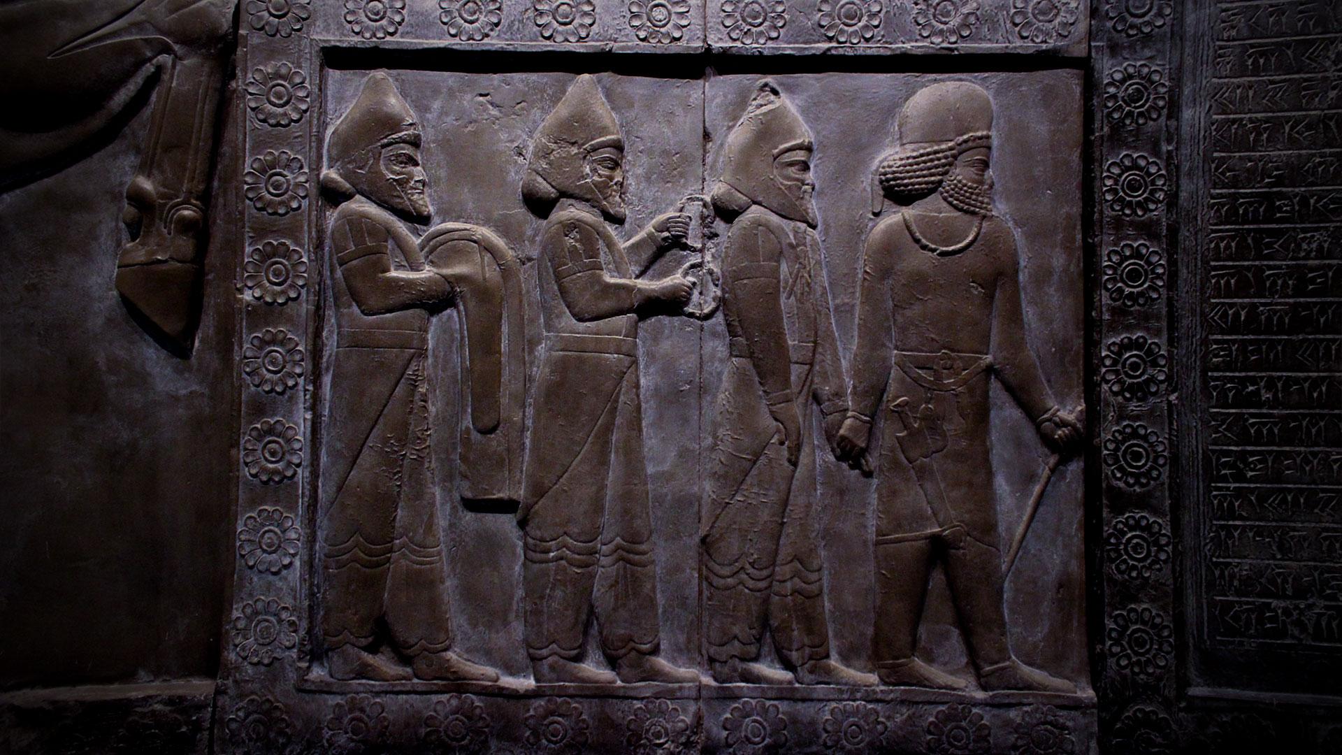 01-Sumerians.jpg