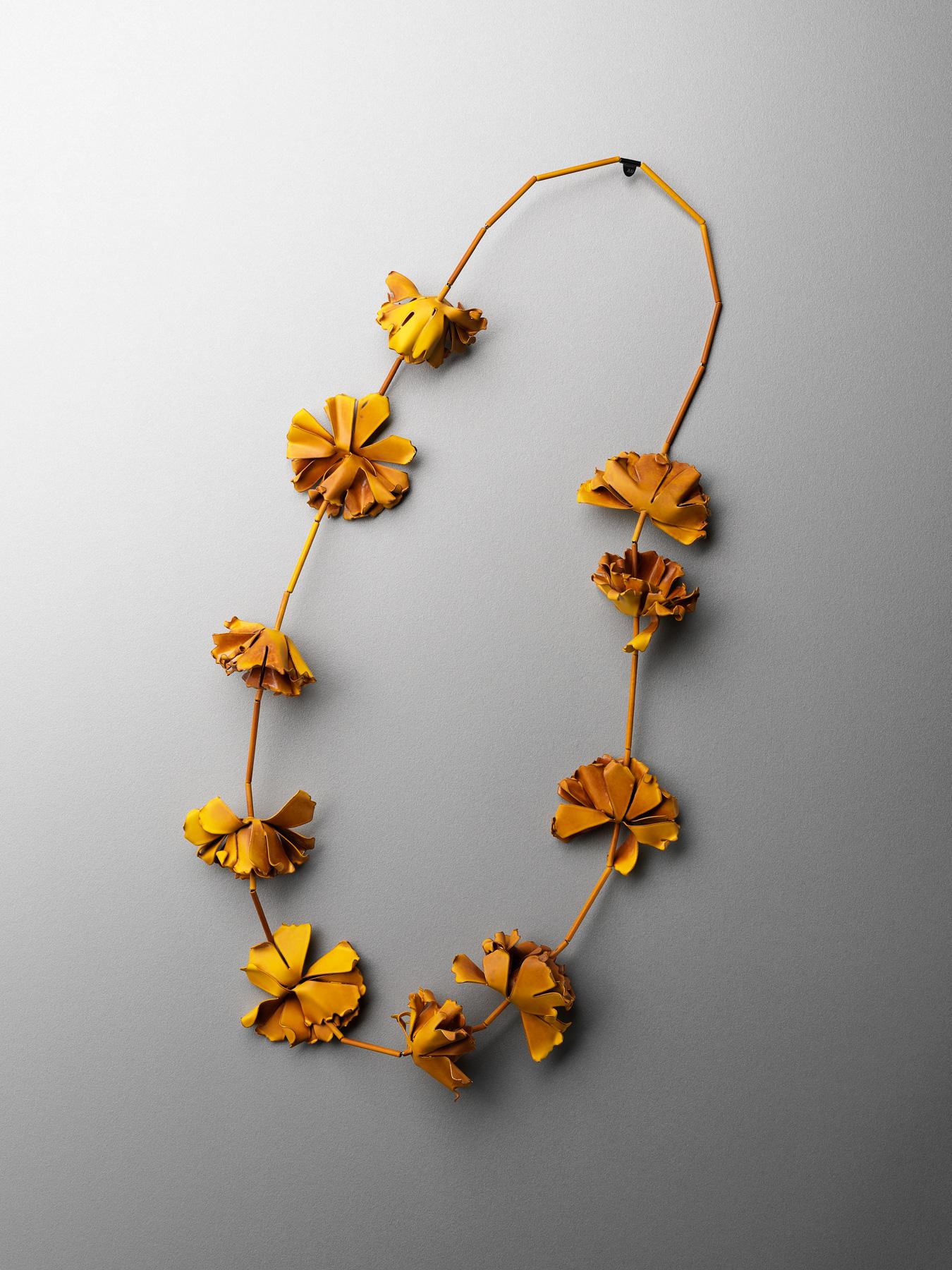Golden-Marigold-Garland.jpg