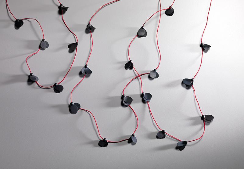 Fly strings