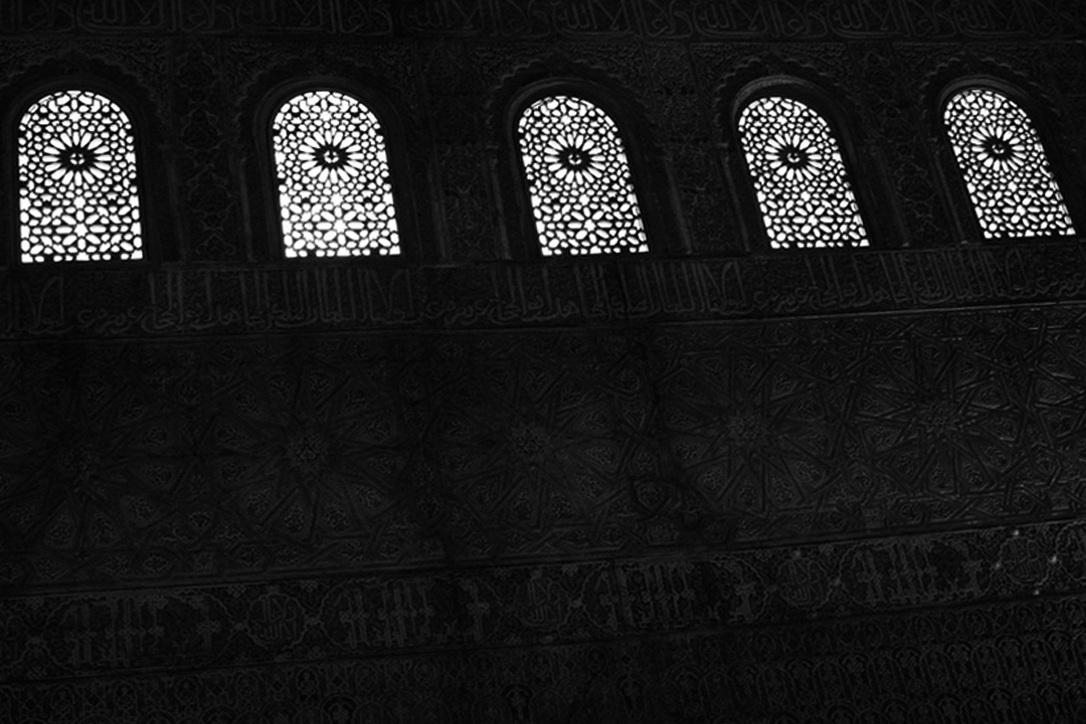 shadow windows.jpg