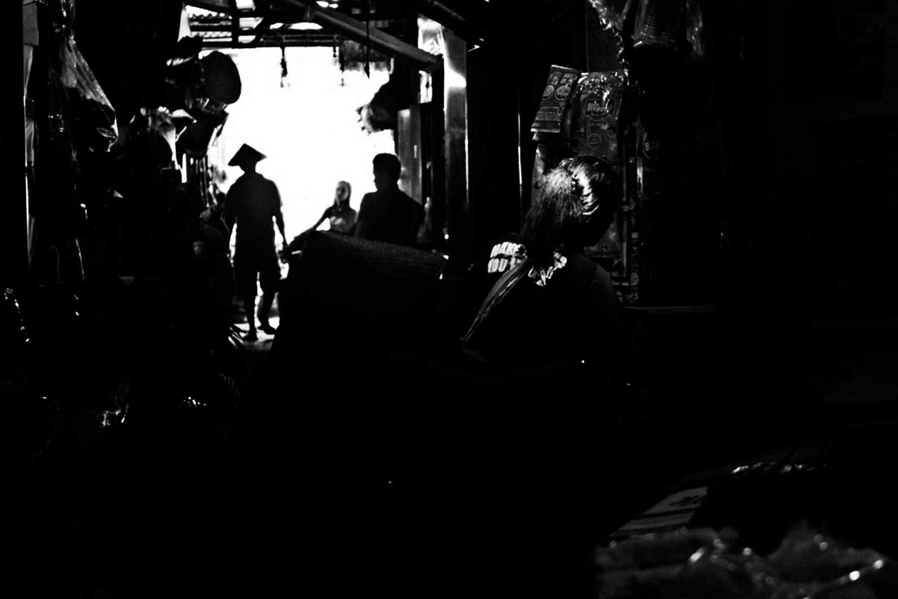 bali market.jpg