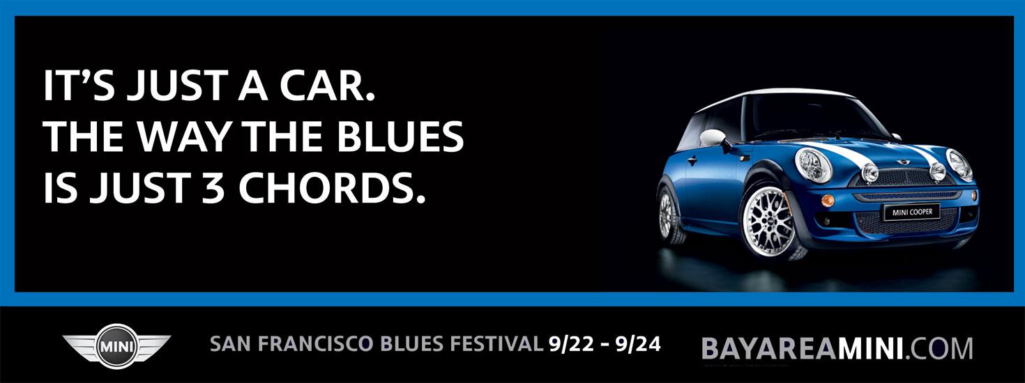 MINI-FESTIVAL -blues-chords.jpg