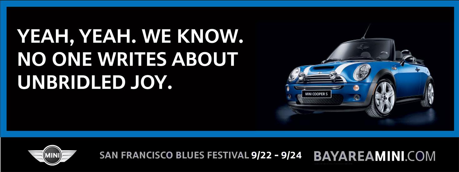 MINI-FESTIVAL-blues-joy.jpg