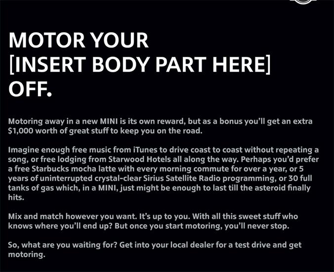 MINI-nvrstop-tattoofront-body-web.jpg