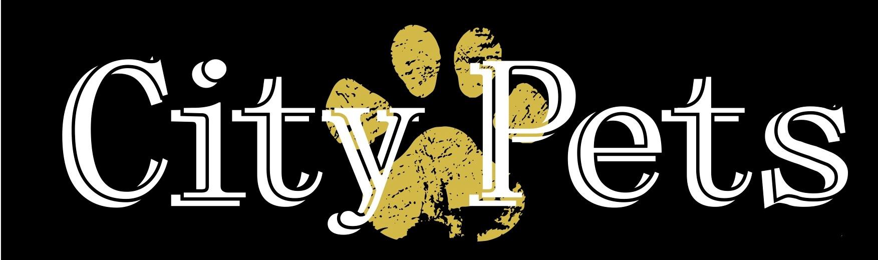 City+pets+banner.jpg