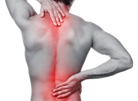back-neck-pain-3.jpg