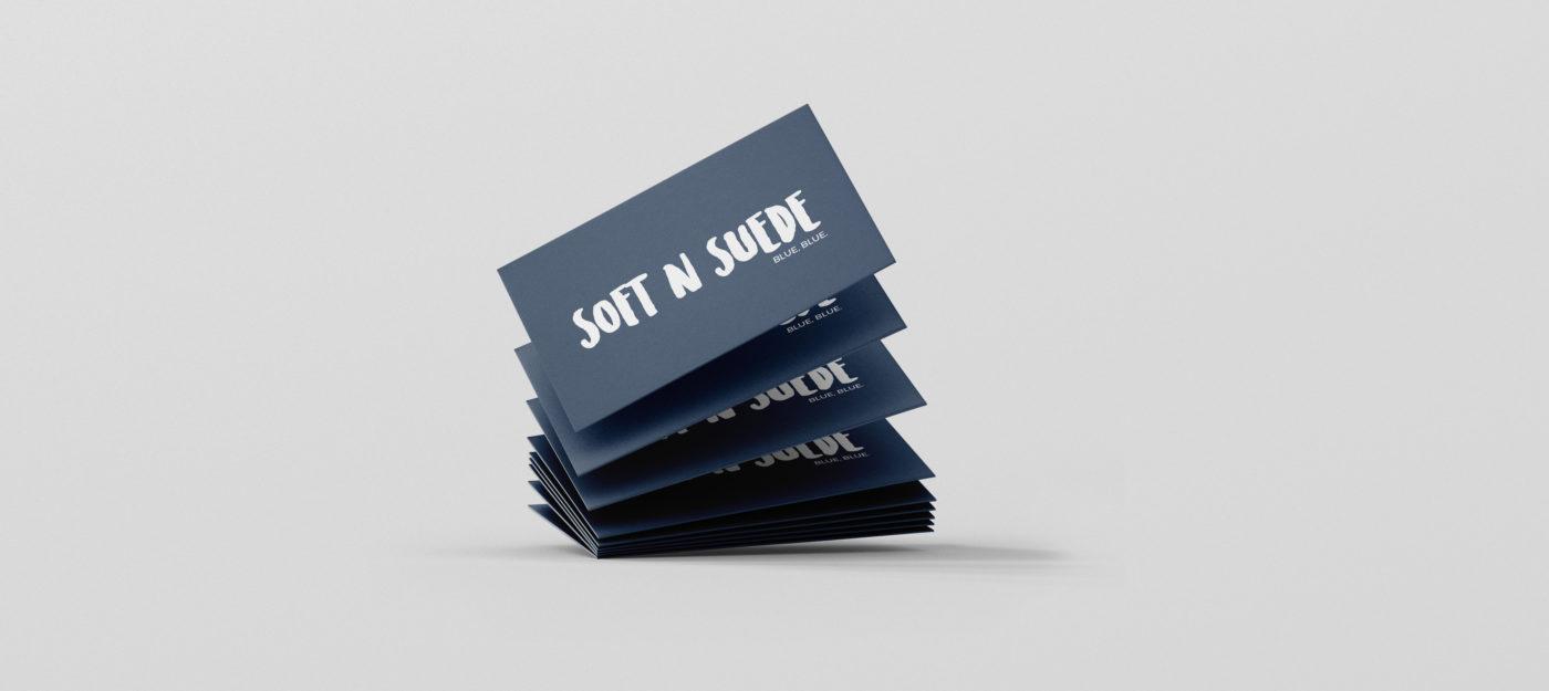 suedecards-1400x625.jpg