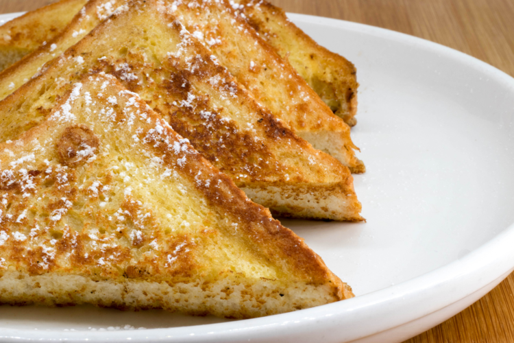 frenchtoast.png
