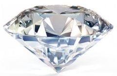 diamond-guide-300x257.jpg