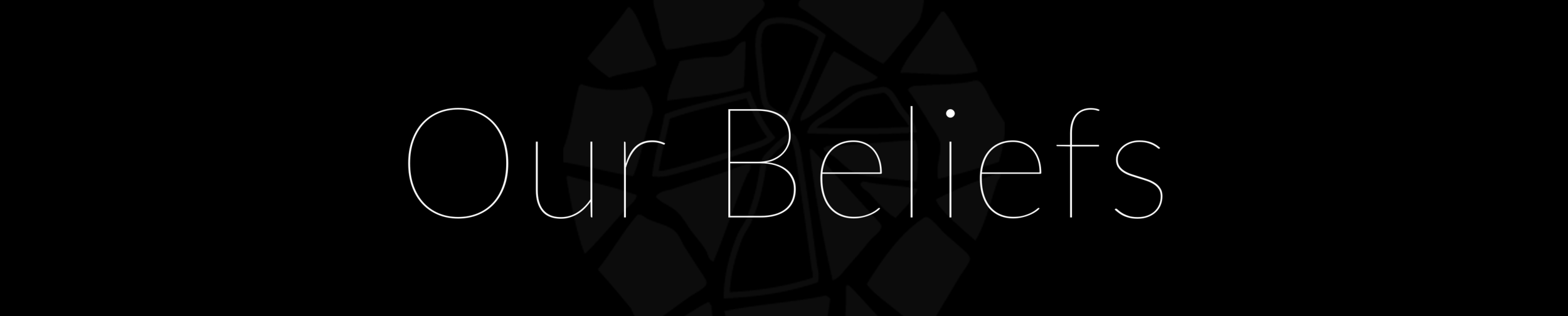 Our+Beliefs.png