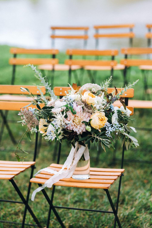 Inn_at_Fontanel_Nashville_Wedding_Planners-04.jpg.jpg