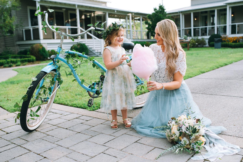 Inn_at_Fontanel_Nashville_Wedding_Planners-09.jpg.jpg