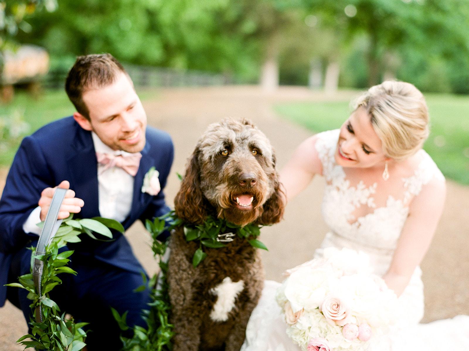 Riggs Wedding-211.jpg