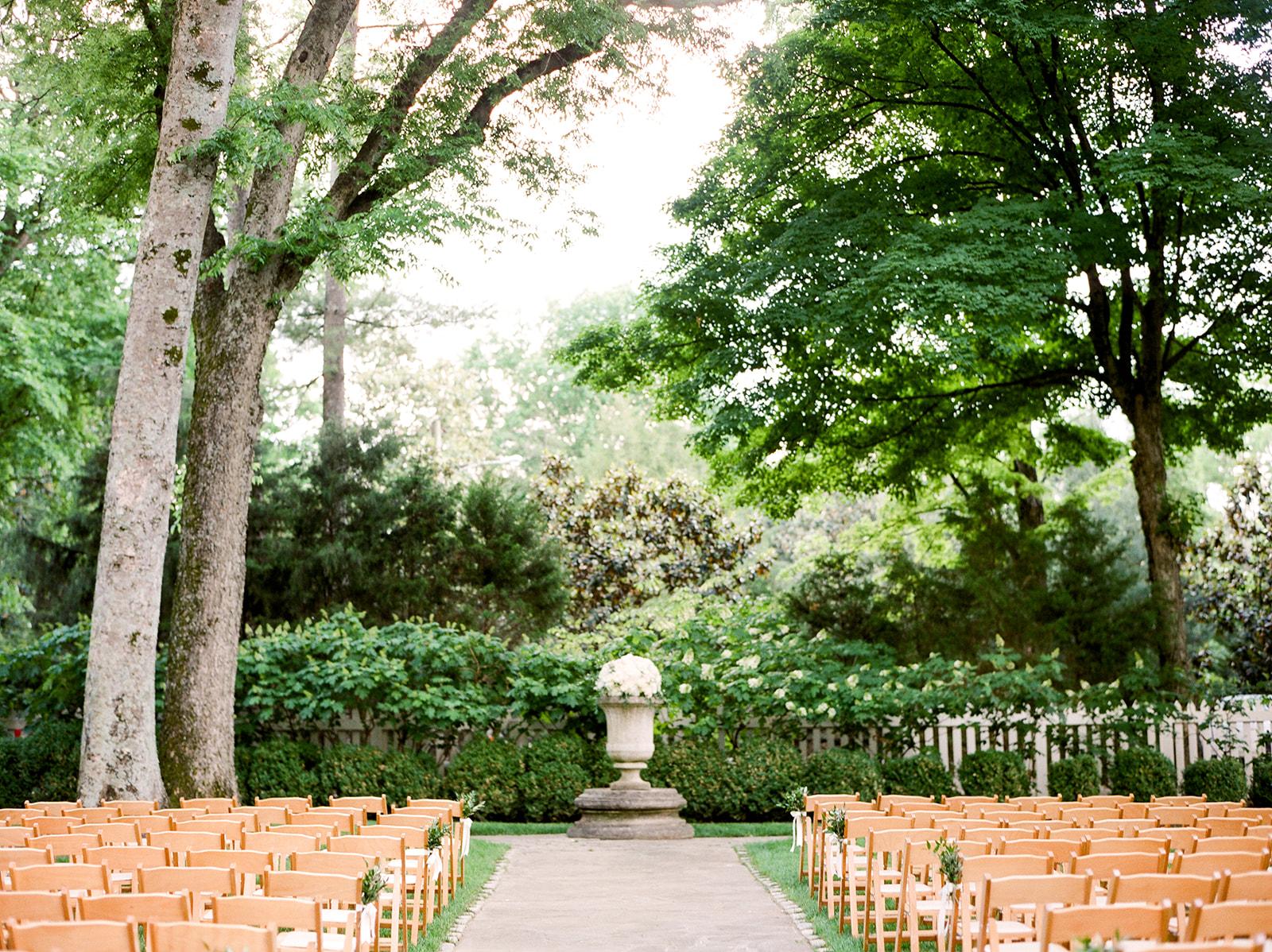 Riggs Wedding-408.jpg