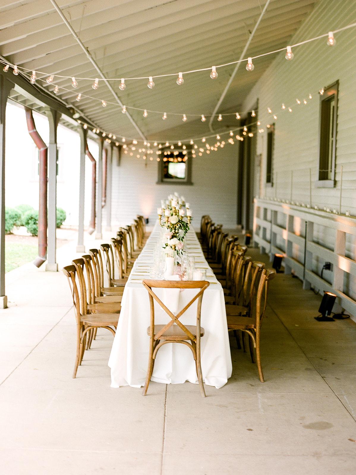 Riggs Wedding-509.jpg