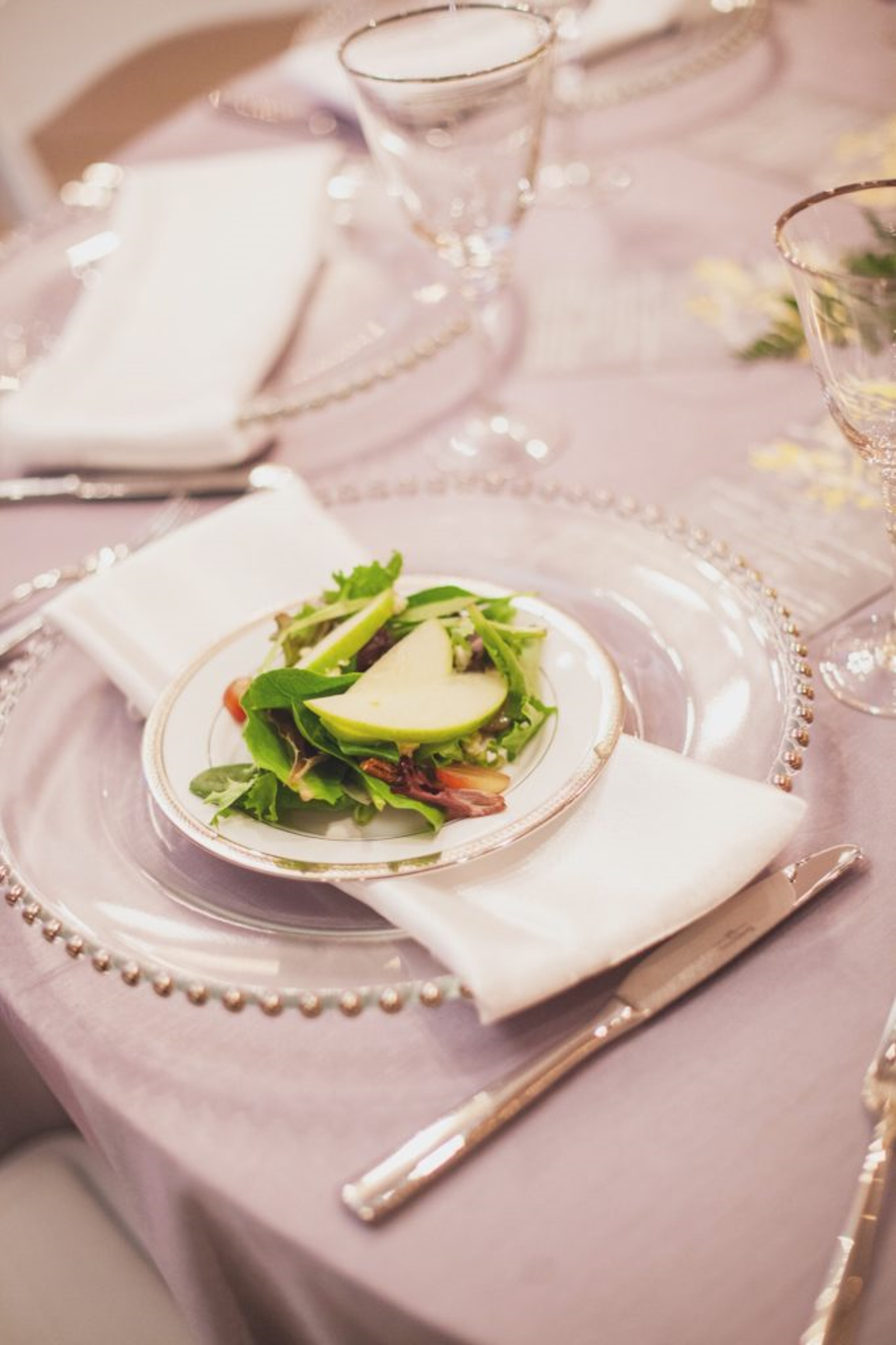 8 Napkin Folds For Your Wedding Nashville Wedding Planners Group