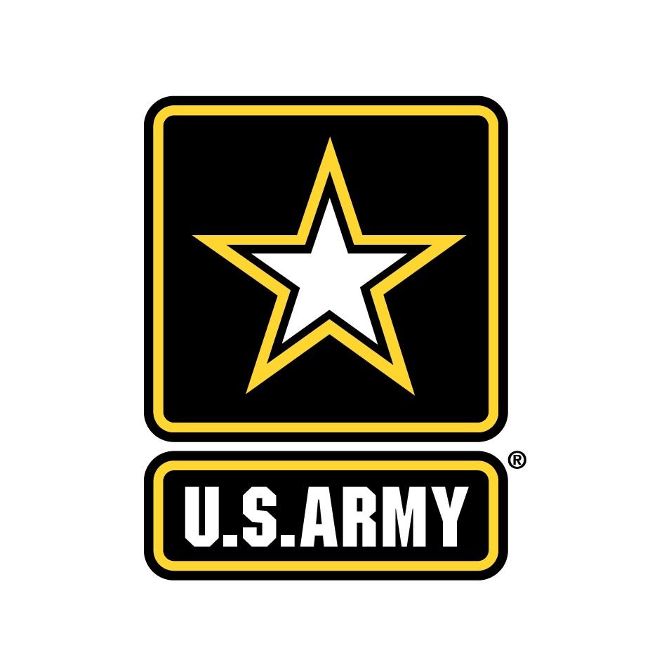 U.S. ARMY -