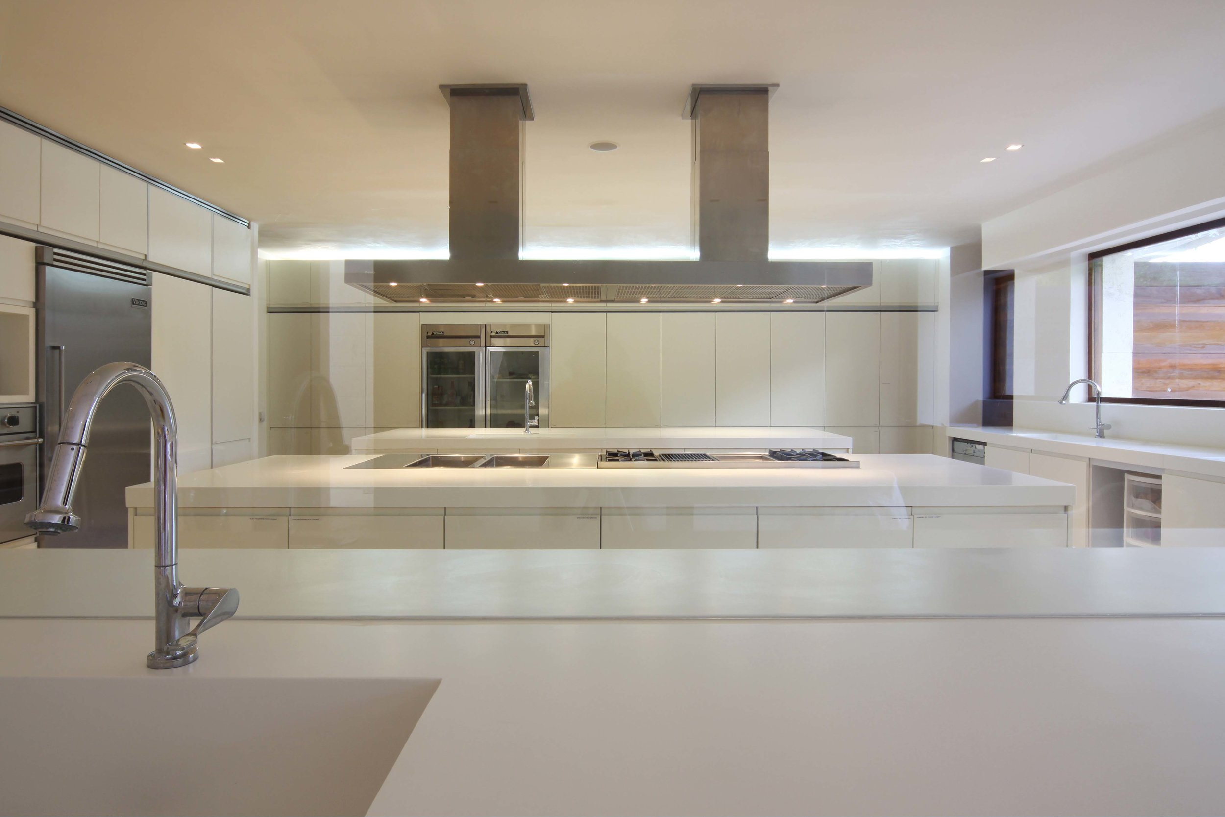cocina-1.jpg