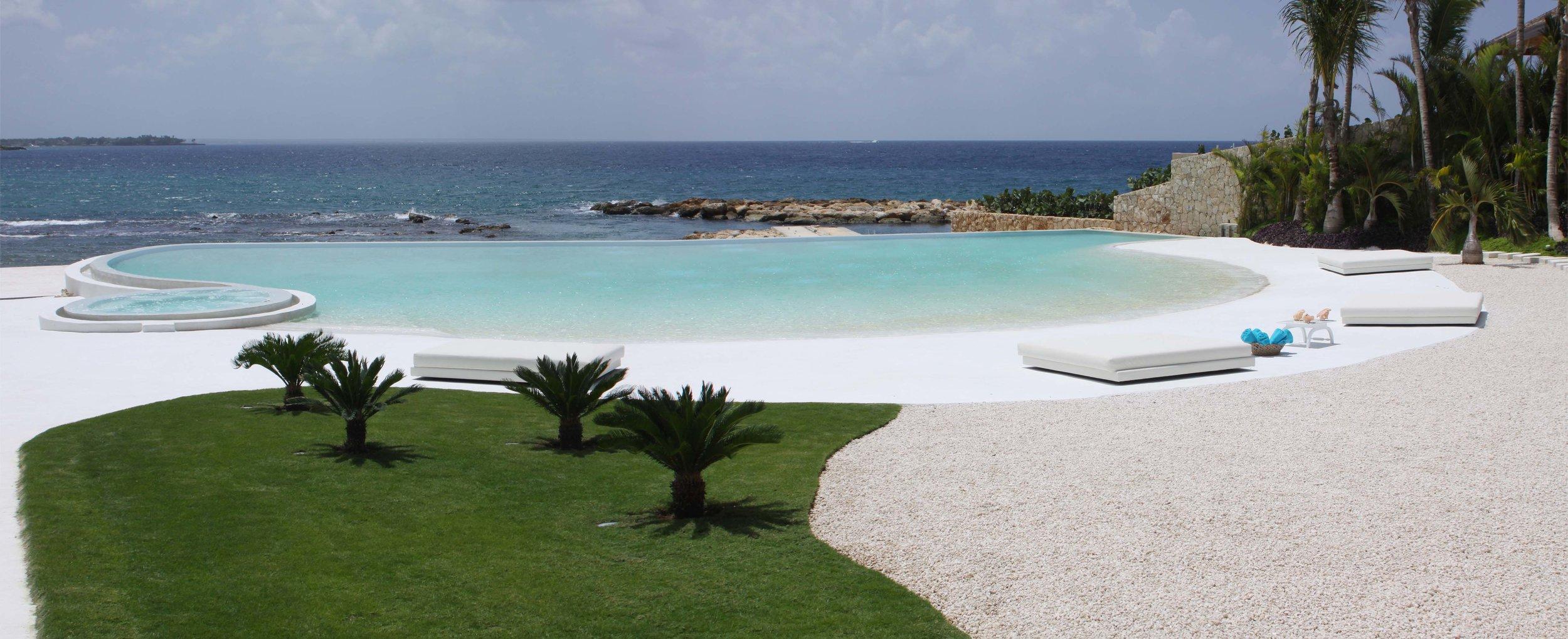 piscina-y-vista-mb1.jpg