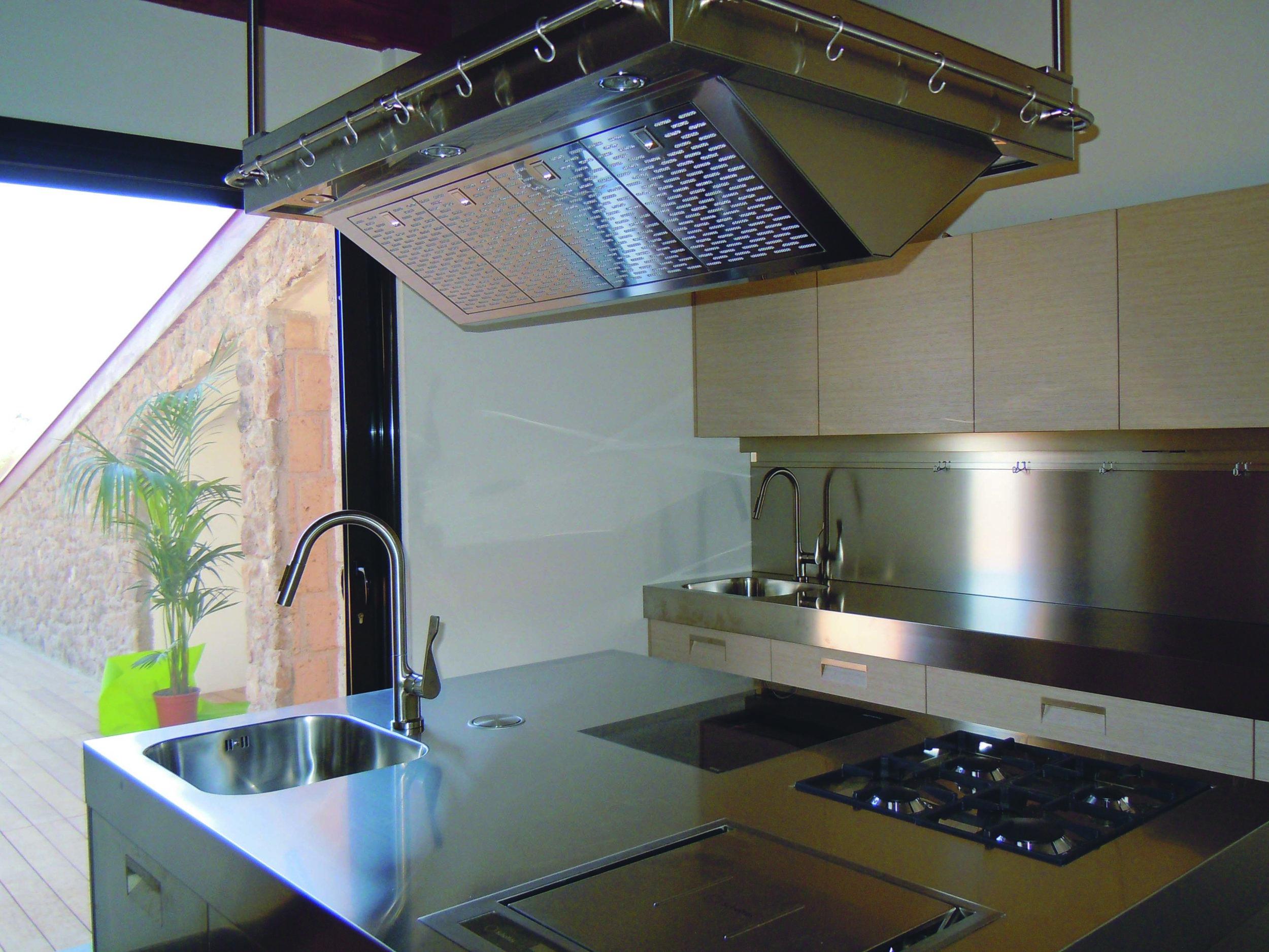 LAPIANTATA-cucina.jpg