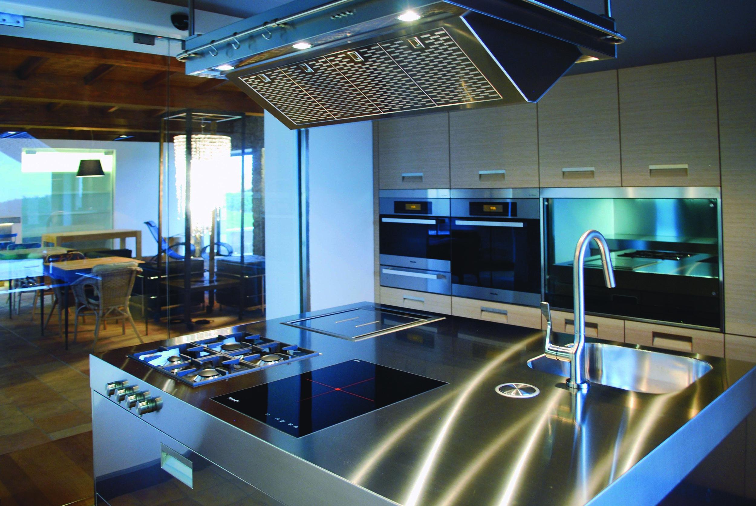 LAPIANTATA-cucina2.jpg