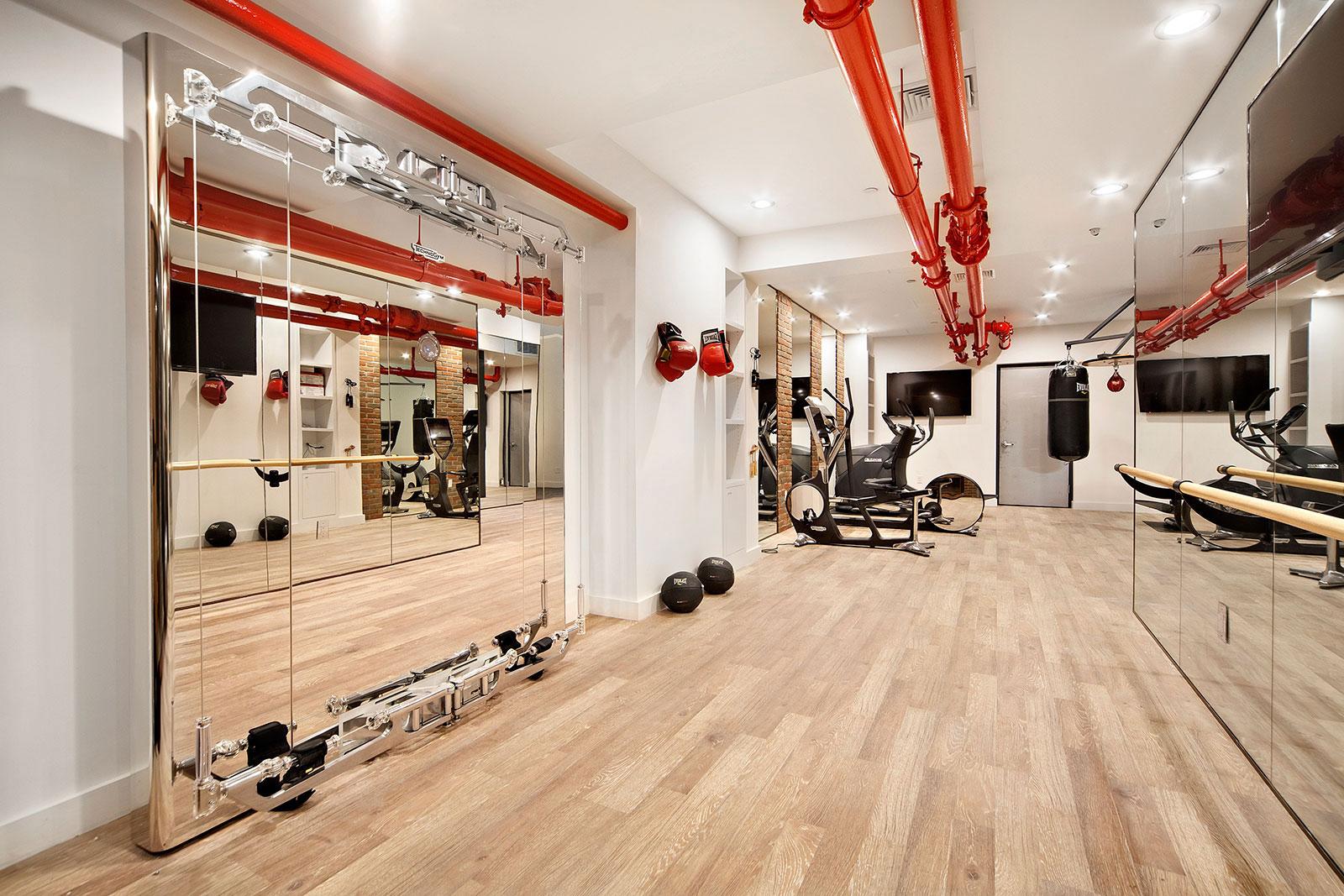640Broadway_gym.jpg