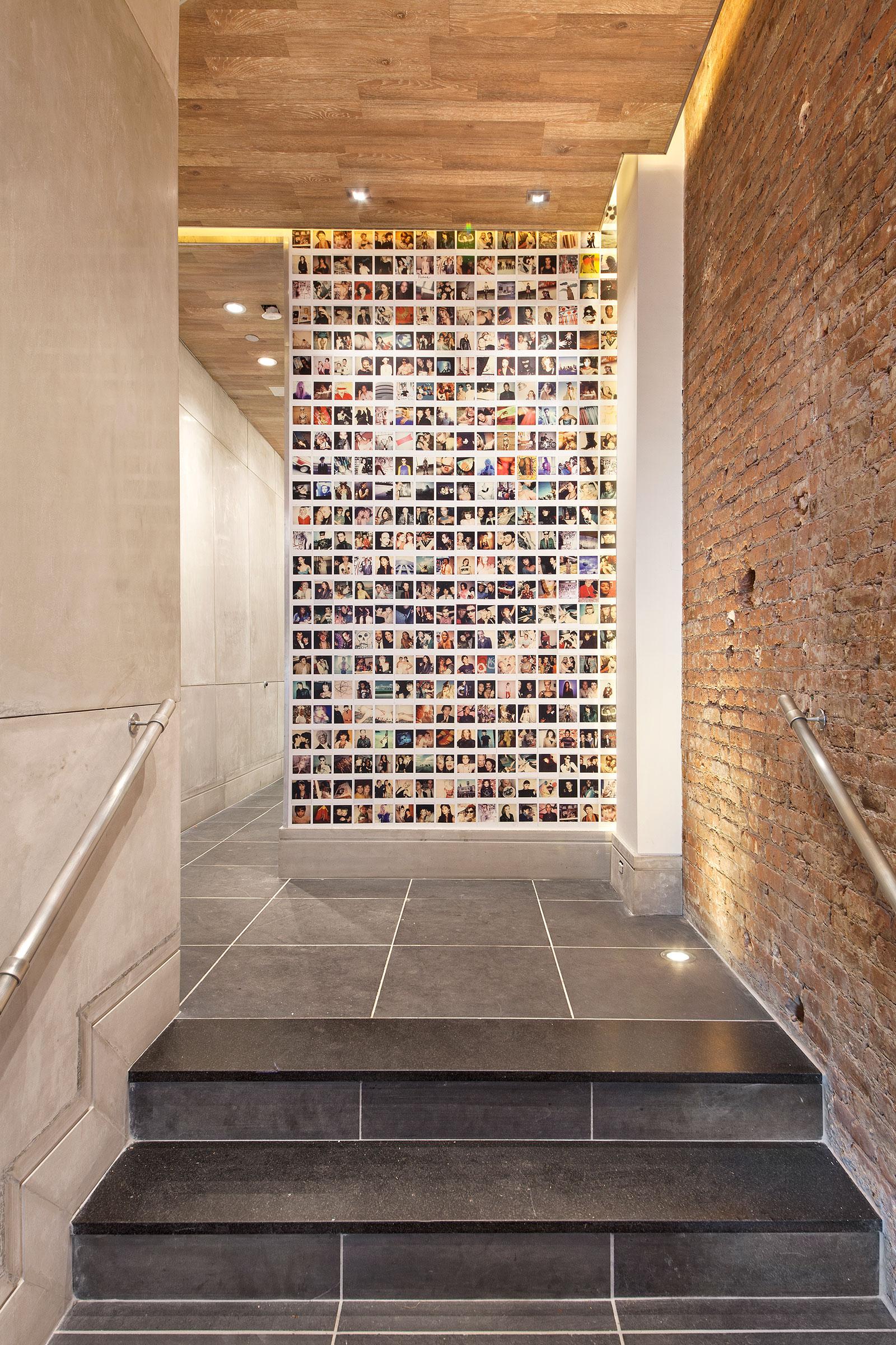 640Broadway_foyer.jpg