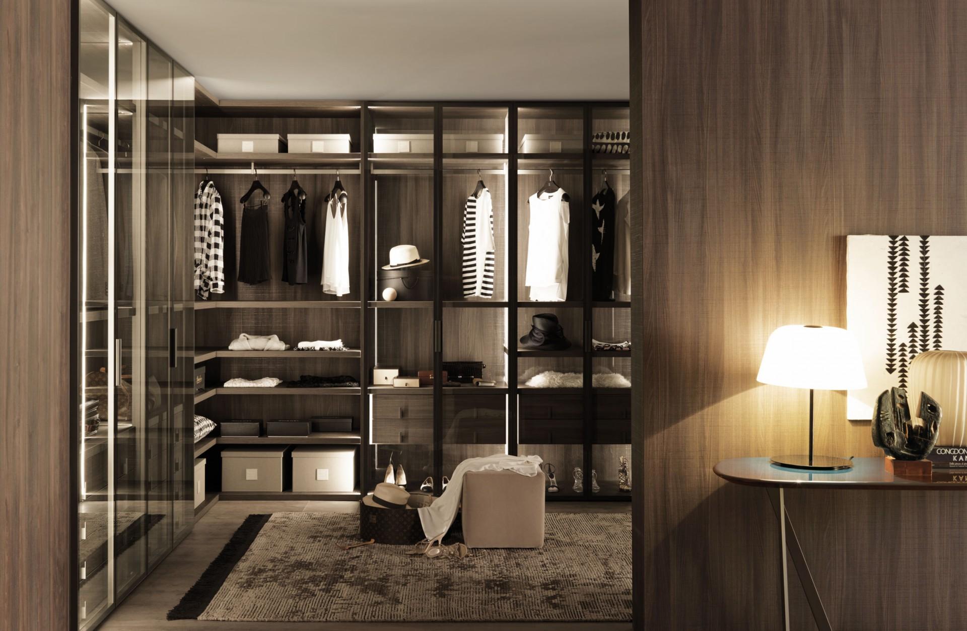 08-paloalto-walk-in-closet-misuraemme-2.jpg