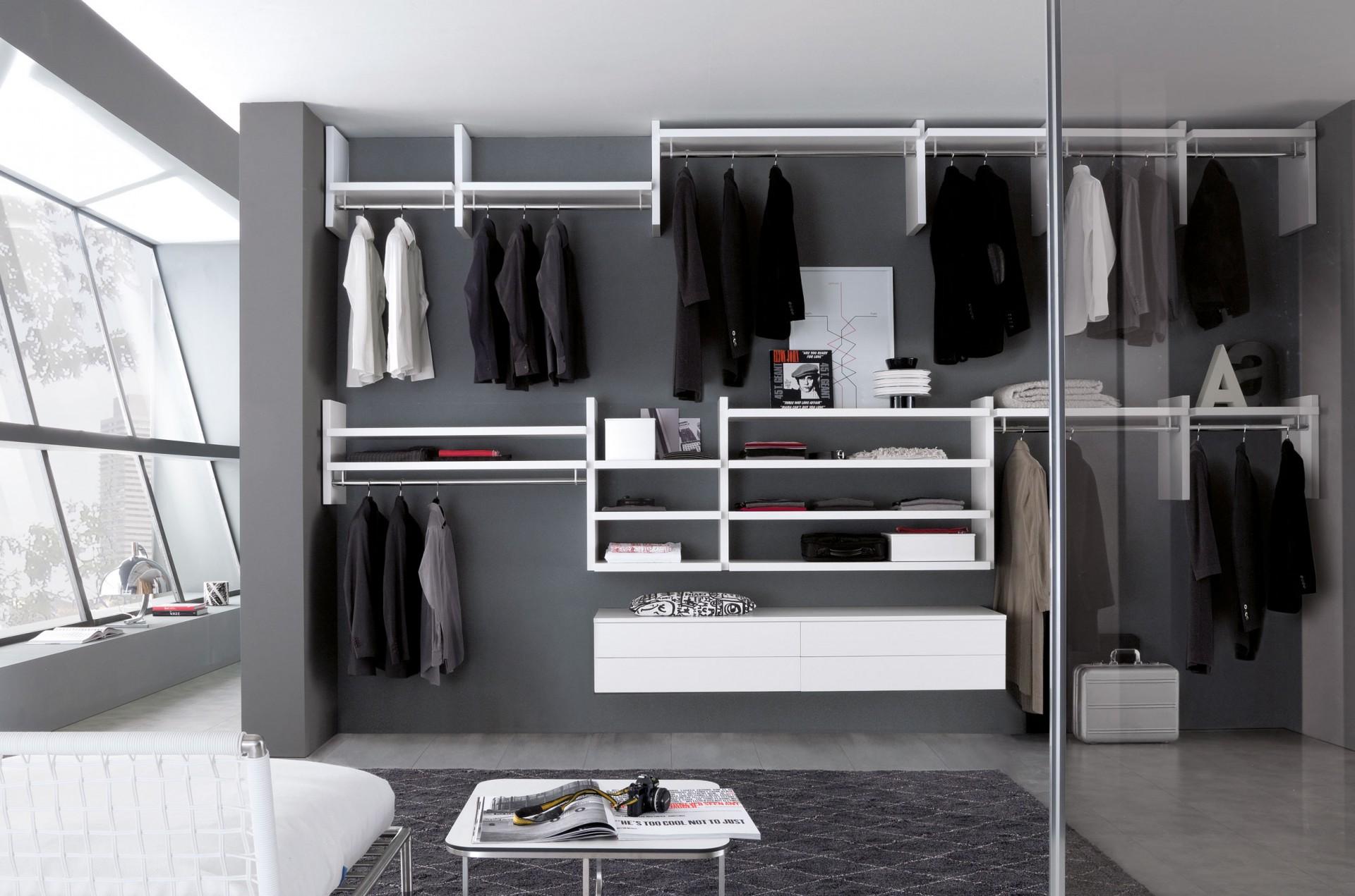 08-millimetrica-walk-in-closet-design-misuraemme-2.jpg