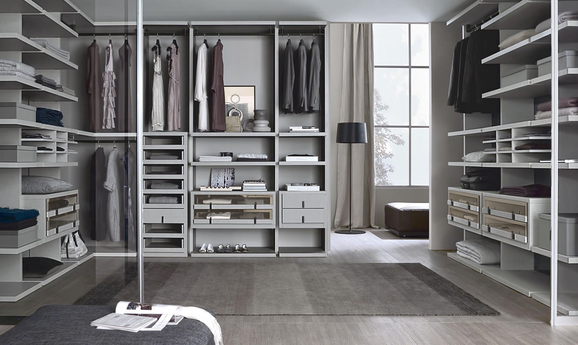 06-millimetrica-closet-system-misuraemme-2.jpg
