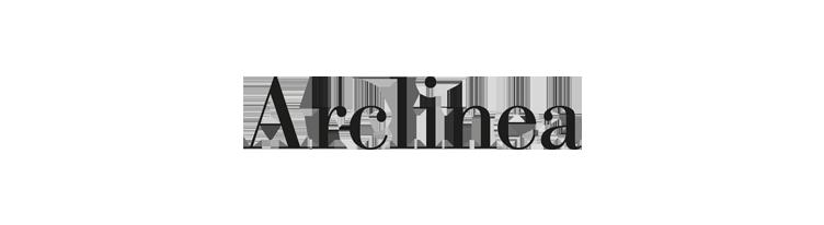 arclinea-2018+copy.png