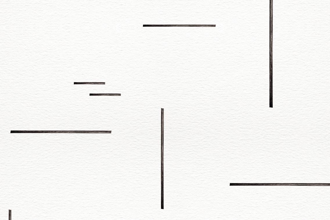 FJORD COLLECTION, UPDATE 2018  design Giuseppe Bavuso