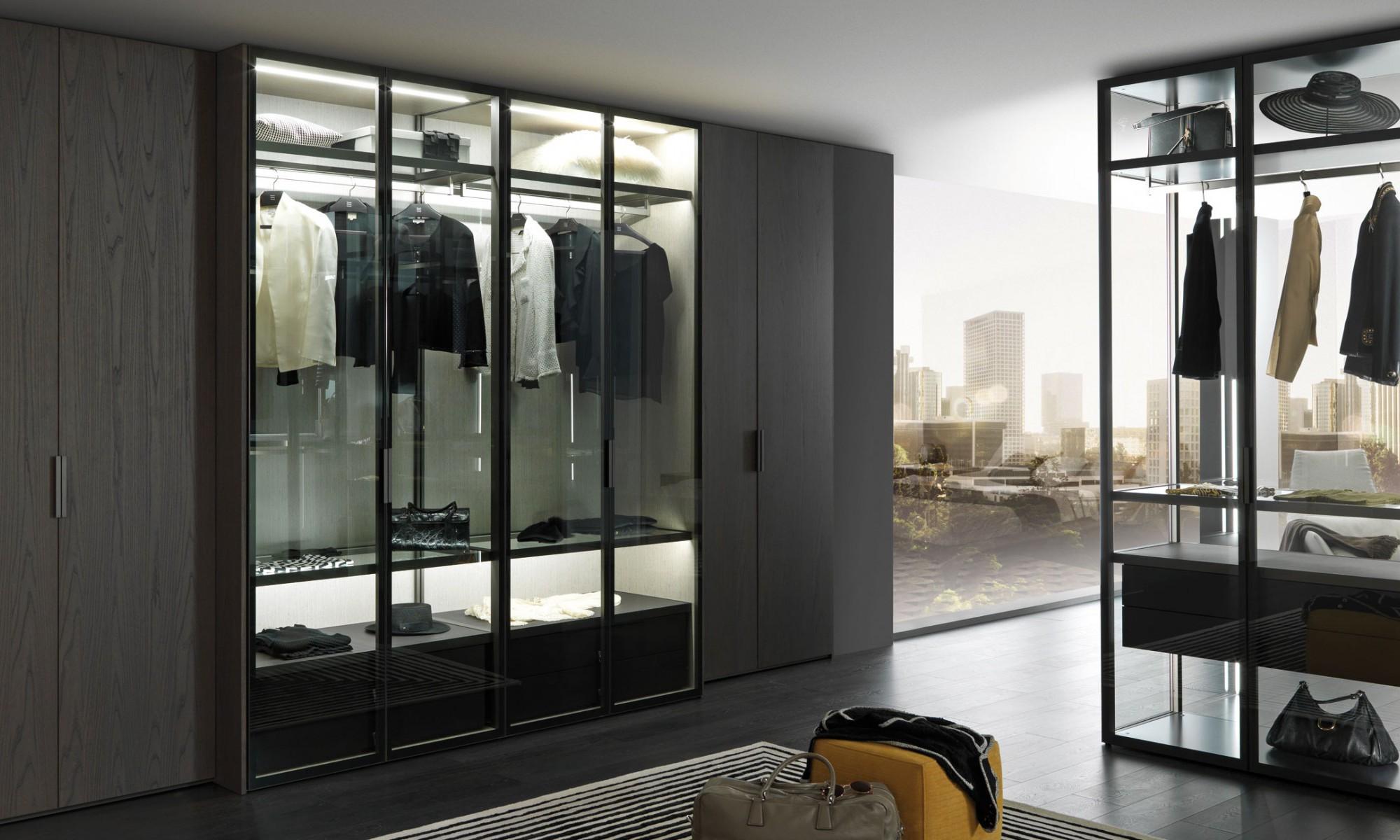 01-narcisse-wardrobe-design-misuraemme-2.jpg