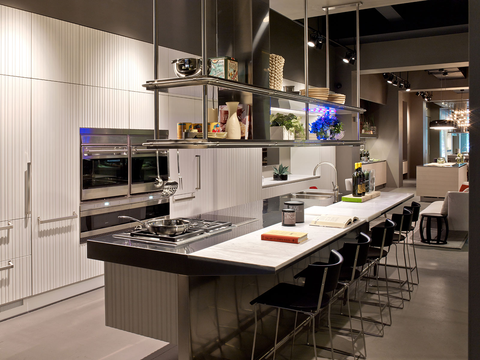 Arclinea-NYC-55-2.jpg