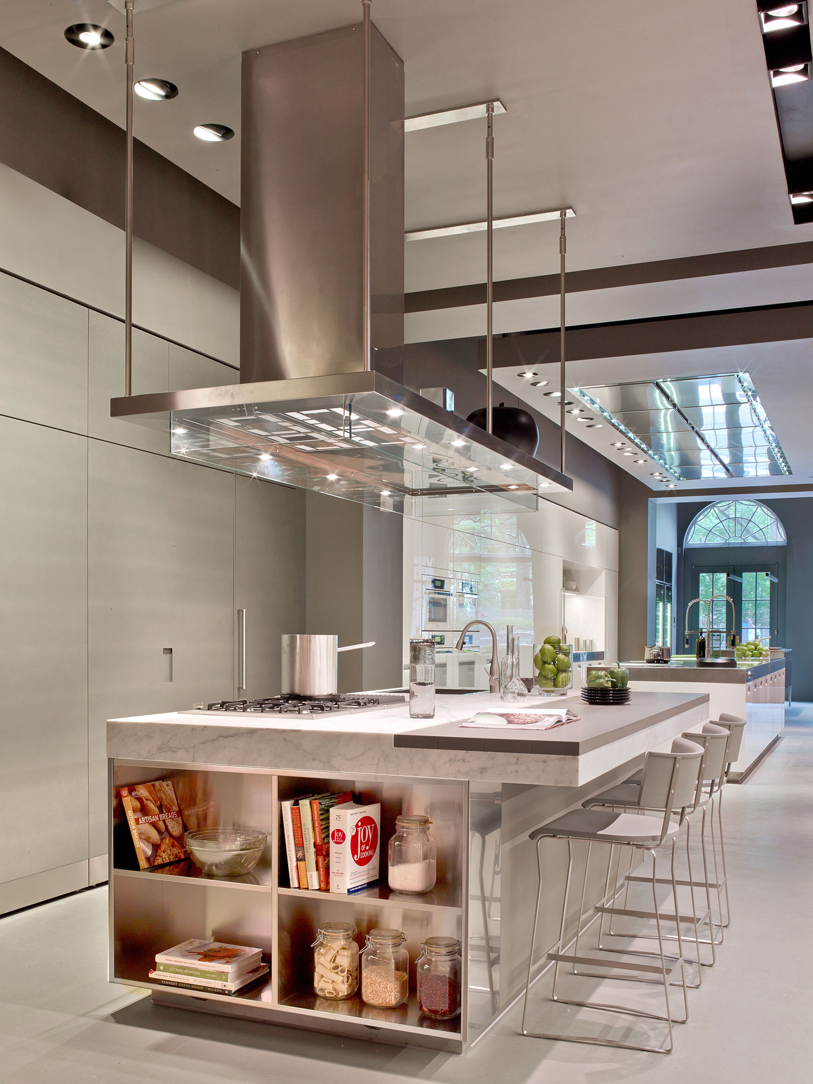 Arclinea-NYC-42-2.jpg