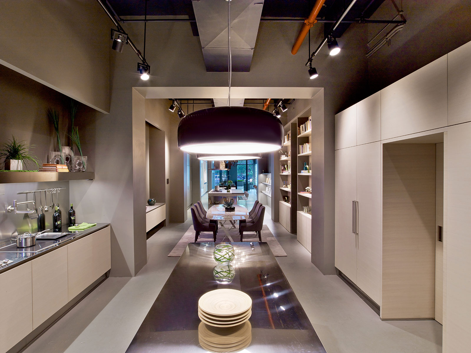 Arclinea-NYC-48.jpg
