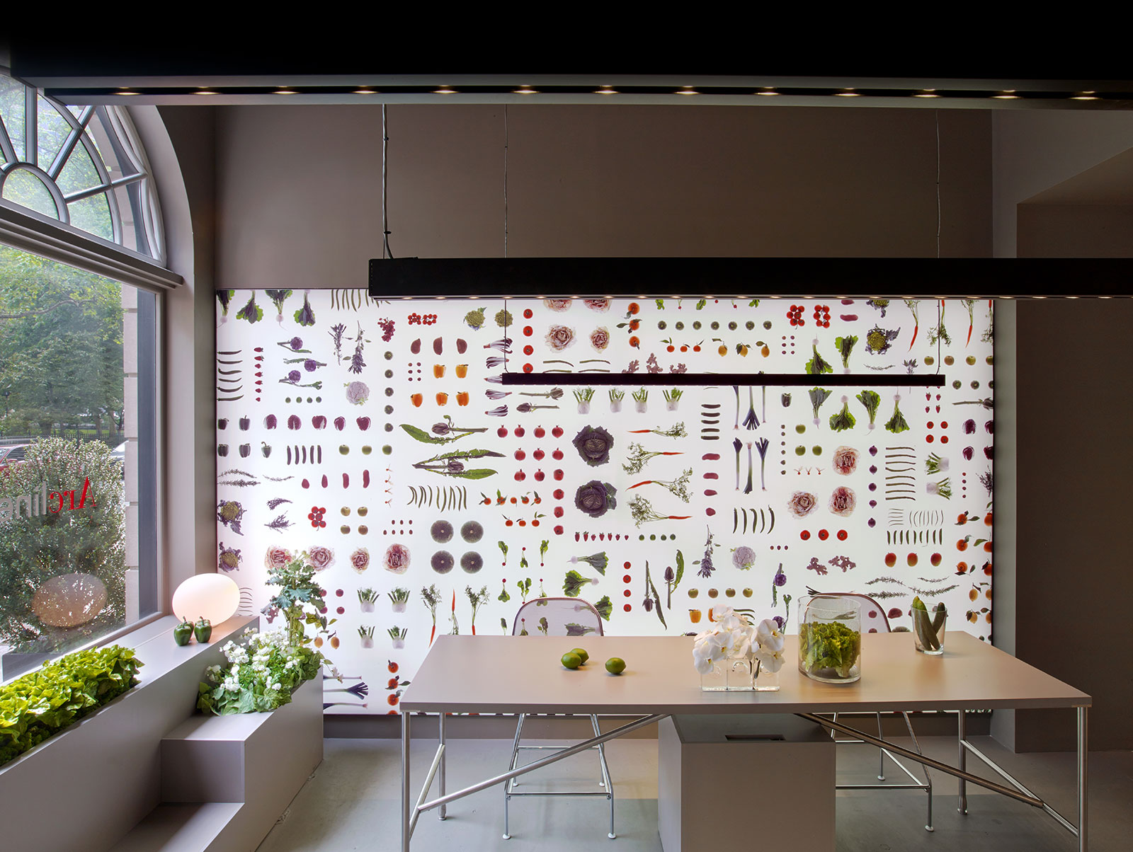 Arclinea-NYC-101.jpg