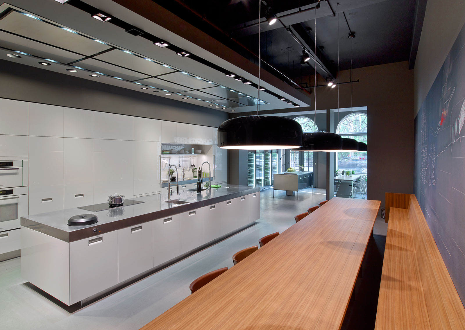 Arclinea-NYC-16-2.jpg