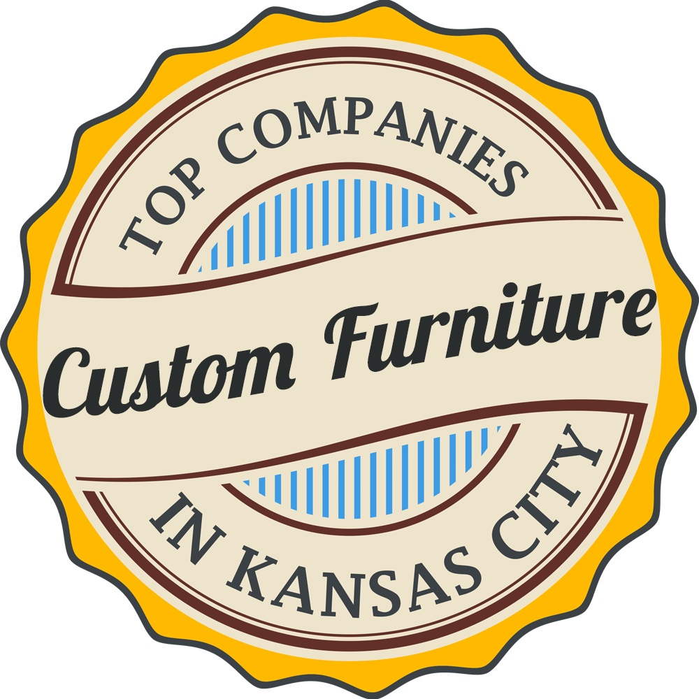 best+kansas+city+custom+furniture+%281%29.jpg