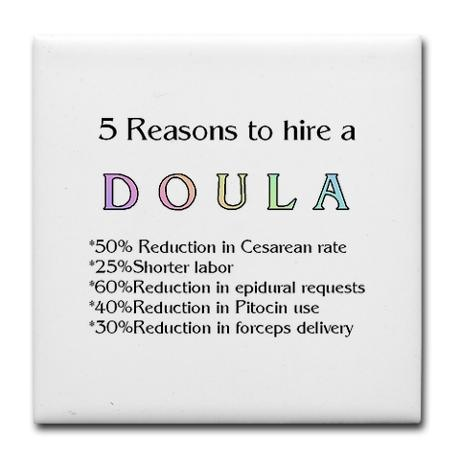 why get a doula.jpg