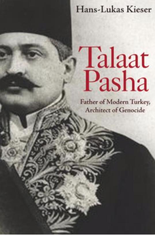 TalatPasha.png