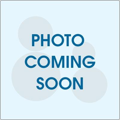 photo_coming_soon.jpg