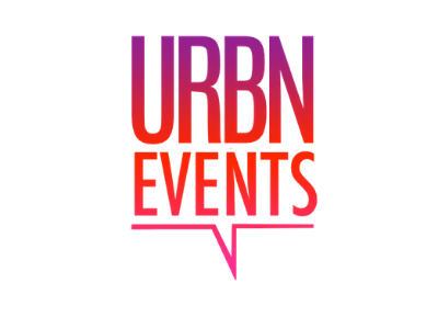URBN-Events.png