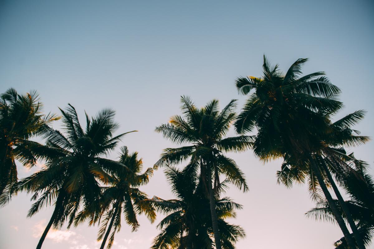 Fiji-blog-Lola-Photography-5686.jpg