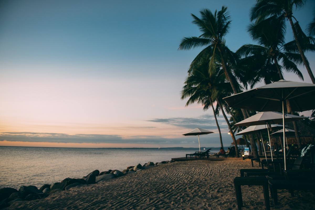 Fiji-blog-Lola-Photography-5798.jpg