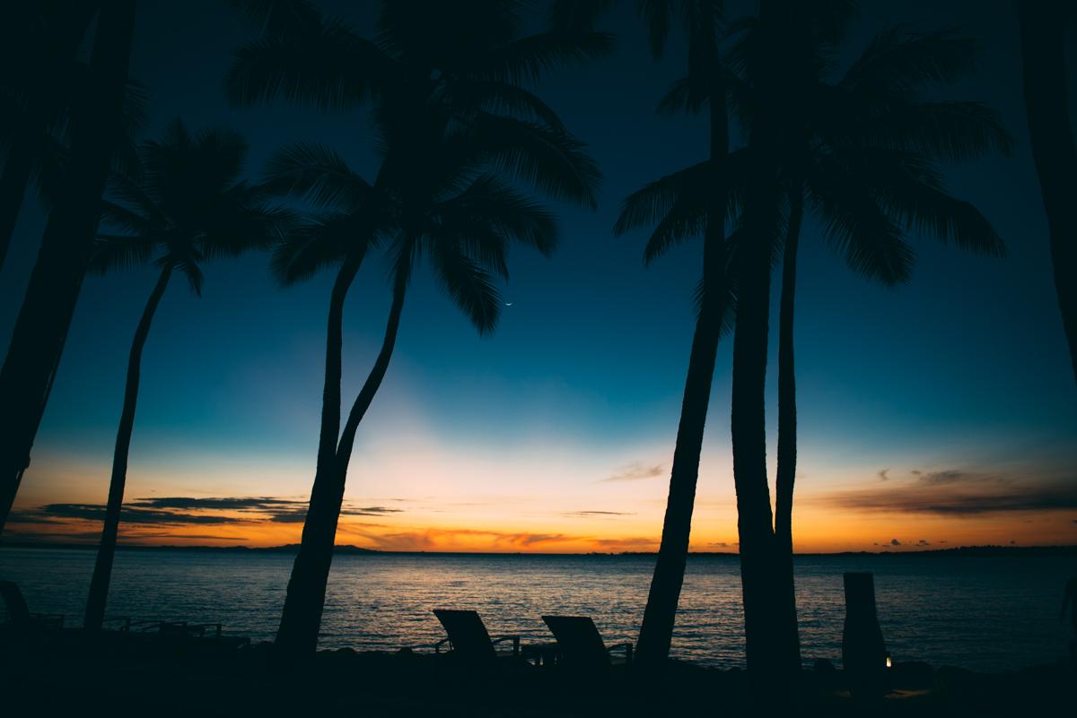 Fiji-blog-Lola-Photography-5822.jpg